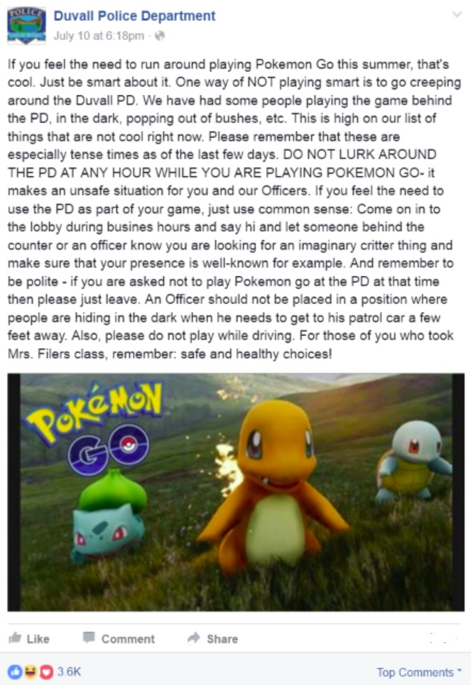 how-to-pokemon-go-public-service-government-duvall-police