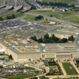 image thumbnail link to DoD's Cybersecurity Maturity Model Certification: What You Need to Know