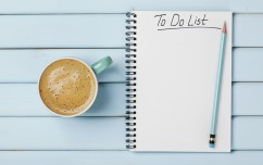 image link for 5 Tips to Pump Up Your Productivity