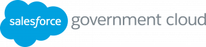 2015sf_governmentcloud_logo_rgb