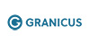 granicus-copy