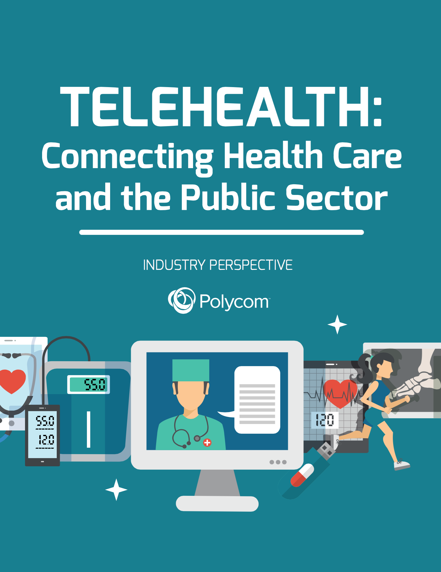 tele health and tele care health health and social care essay Are benefits of telehealth care worth the cost  and the cost of health and social care services used in the telehealth group compared to the usual care group .