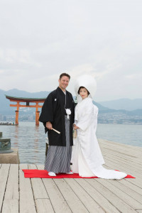 wedding-miyajima