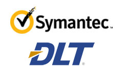 0914_symantec_dlt_booth_logo_360