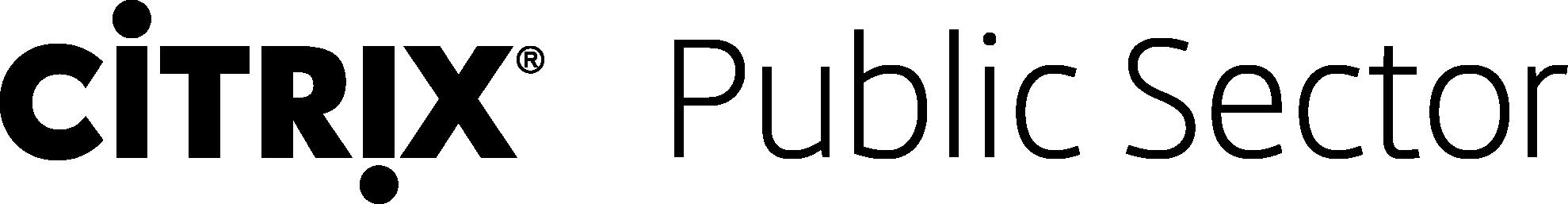 10518_public-sector_promo_logotype_horizontal