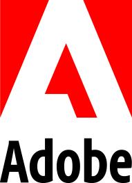 adobe_standard_logo_rgb