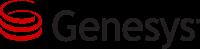 genesyslogo2015