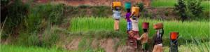 girls-carrying-water