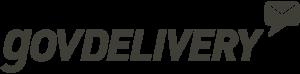 govdelivery-1
