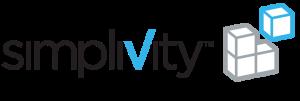 simplivity_logo