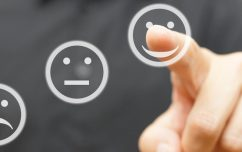 image link for May 8 – Government Insights: Crafting a Customer Experience Strategy