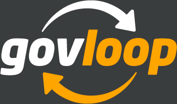 govloop logo link to homepage