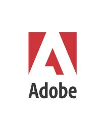 adobe_standard_logo_cmyk-4-copy