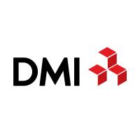 dmi_logo_2-1