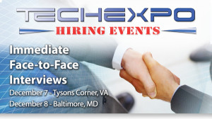 techexpo_hiring-events_blog
