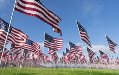 image link for Memorial Day: What Are We Remembering and Why?