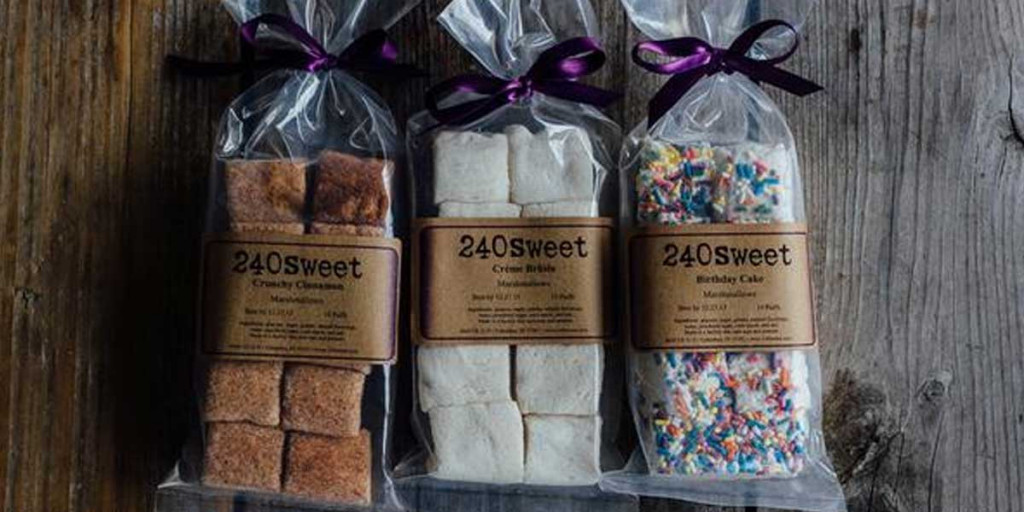 holiday-gift-ideas-240sweet-gourmet-marshmallows