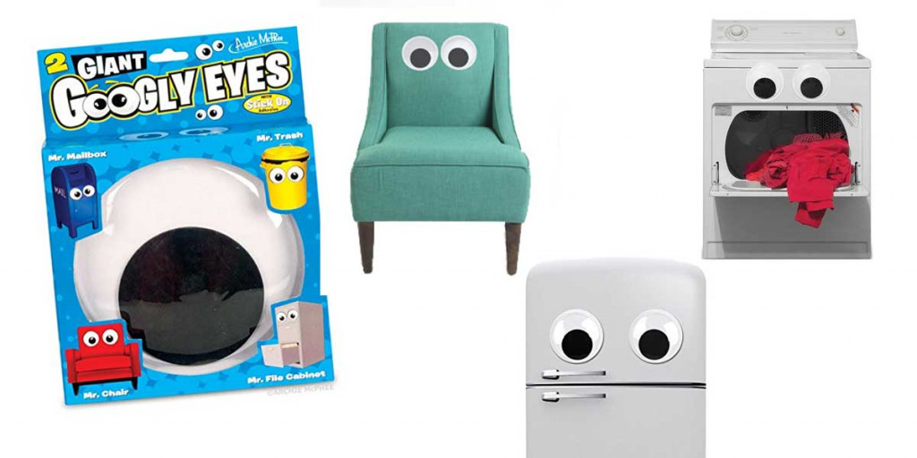 holiday-gift-ideas-giant-googly-eyes