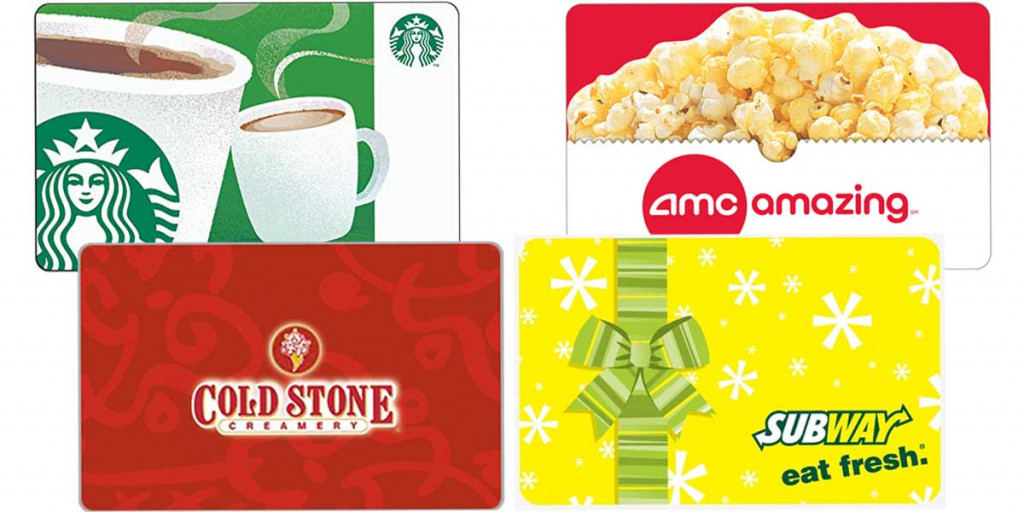 holiday-gift-ideas-gift-cards