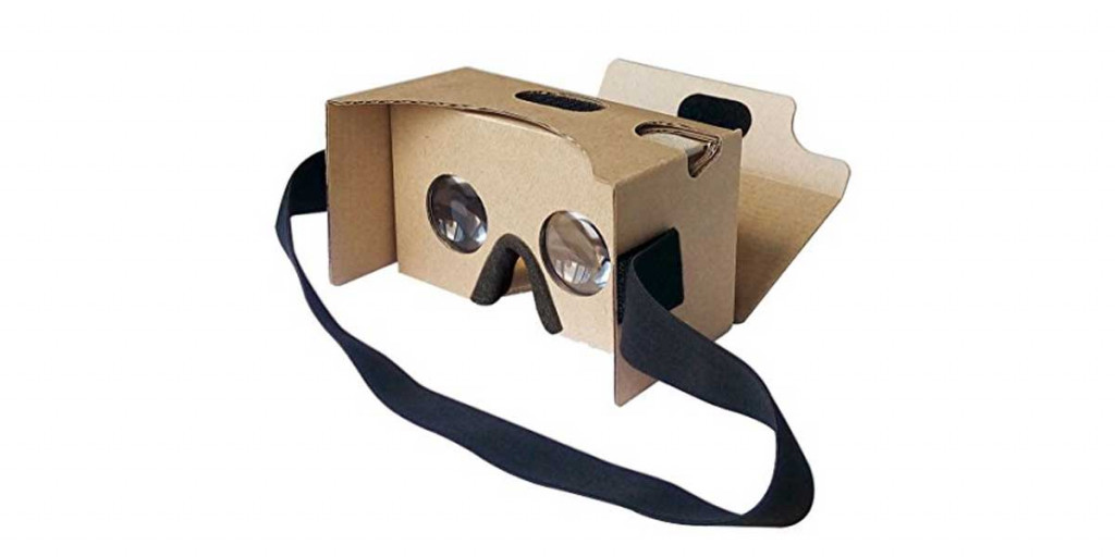 holiday-gift-ideas-google-cardboard-virtual-reality-vr