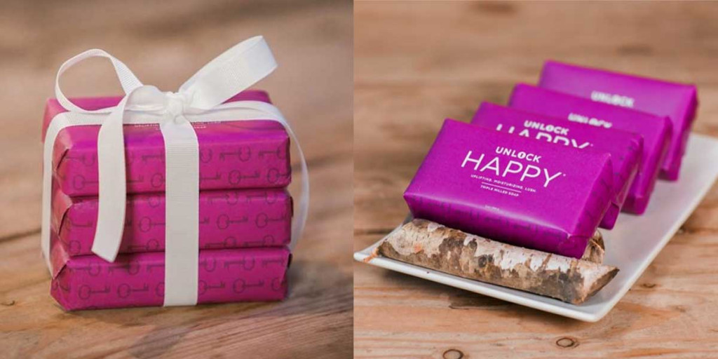 holiday-gift-ideas-happy-soap