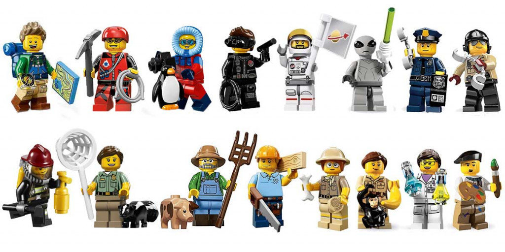 holiday-gift-ideas-lego-minifig-minifigures