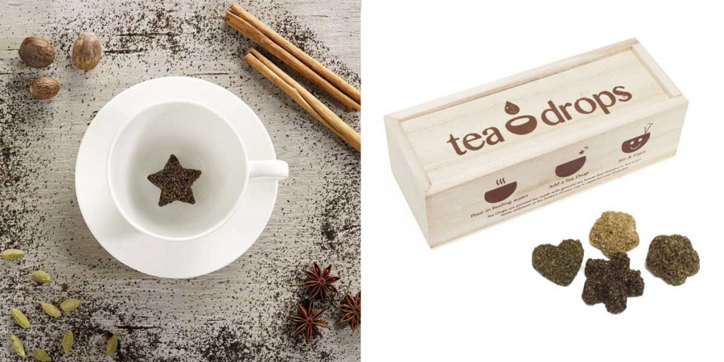 holiday-gift-ideas-tea-drops