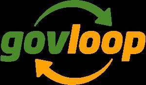03_govloop_logo_large