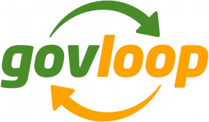 06_govloop_logo_web