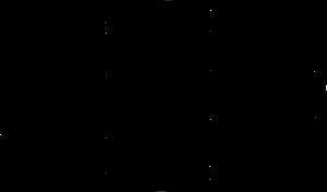 07_govloop_logo_web_black