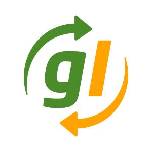 09_govloop_icon