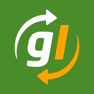 12_govloop_icon_green