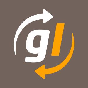 13_govloop_icon_grey