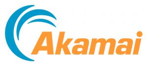 akamai-logo-rgb-1