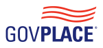 govplace_logo_final_transparent