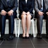 image thumbnail link to Interviews: 5 Ways to Ace Them Before Stepping Through the Door