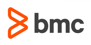 bmc_logo