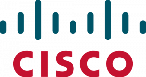 cisco_logo_rgb_screen_2color