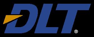 dlt_logo_2color_trademark