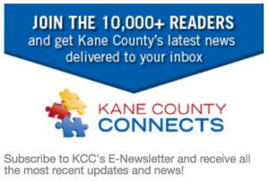 kcc-10000-readers
