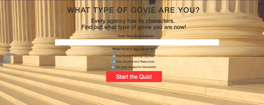 type-of-govie-quiz