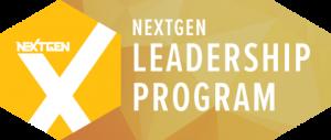 nextgen-leadership-badge_480