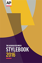 2016_apstylebook_cover_tout