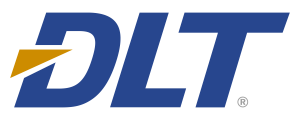 dlt_logo_2color_trademark-1