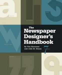 newspaper-desginers-handbook