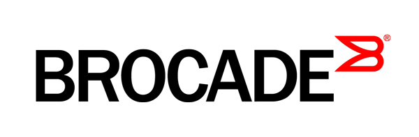 brocade-logo-black-red-rgb
