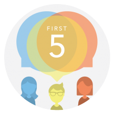 first-5-icon-07-225x225