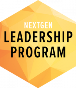 nextgen-leadership-badge-2_480_360