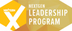 nextgen-leadership-badge_480_360
