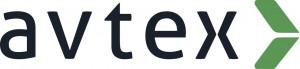 avtex-master-logo-2k17-notl